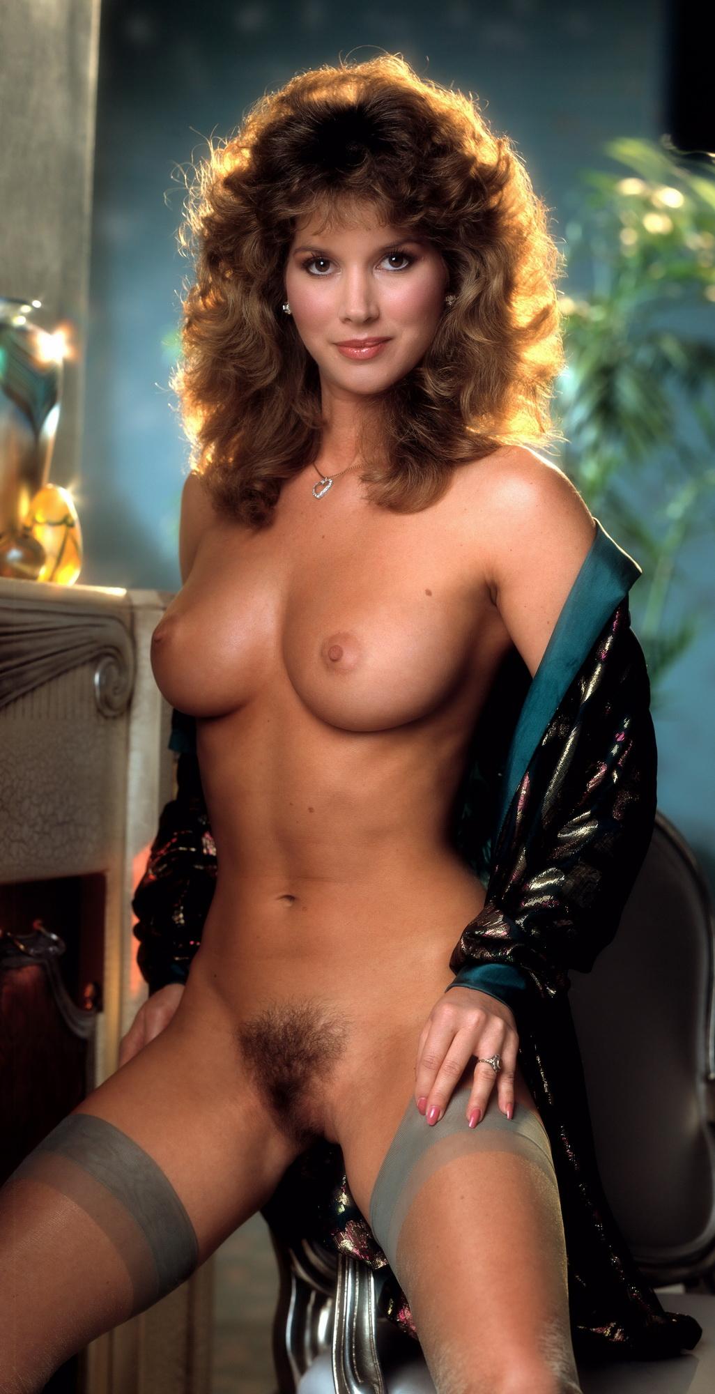 Кто из знаменитостей снималась в порно фото 220-840