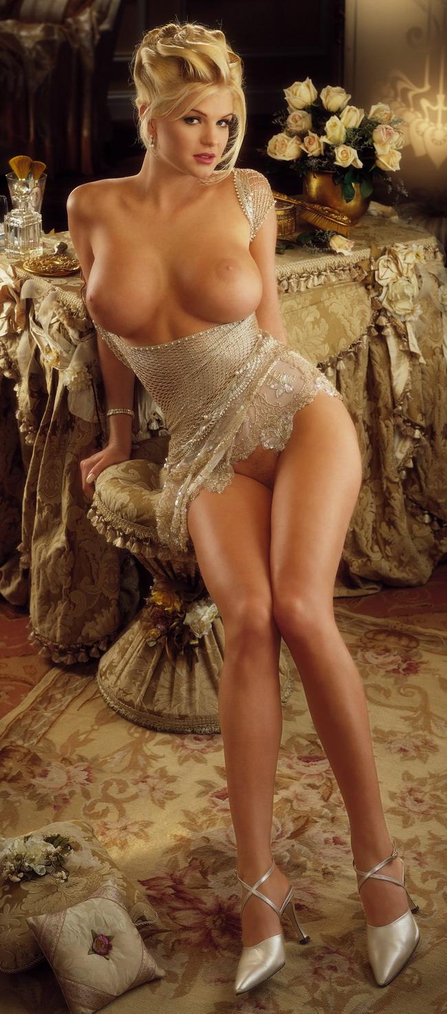 Playboy video 90-х online