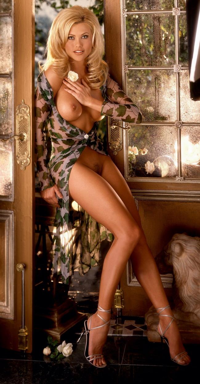 Сексуальные фотографии одея фото 23 фотография