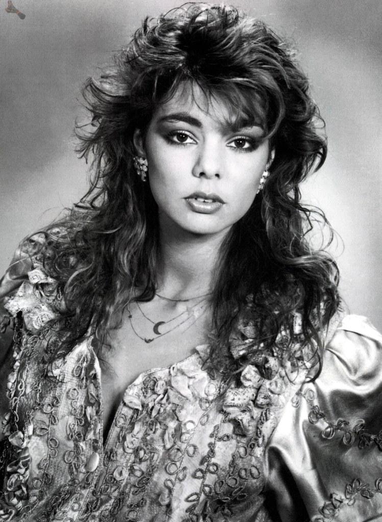 сандра певица фото в молодости